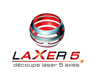 Laxer 5
